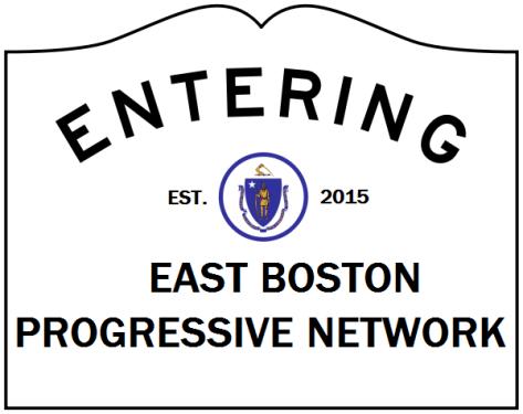 entering-boston CAPS